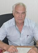 Беляев Владимир Николаевич : Заместитель директора по общим вопросам