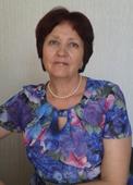 Скороход Ольга Павловна : Заместитель директора по производству
