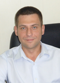 Филиппов Анатолий Сергеевич : Инженер – технолог