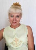 Буримова Ольга Николаевна : Заместитель директора по коммерческому развитию